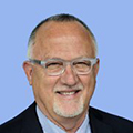 Jim Callihan