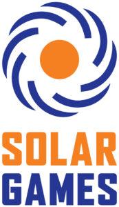 Solar Games Logo