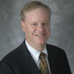 James Greenberger