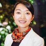 Dr. Yi Ke