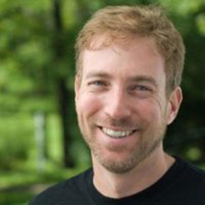 David Fribush