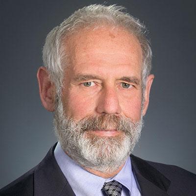 Michael J. Picker