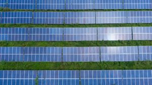 US Clean Energy: The Next Four Years