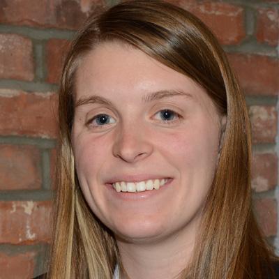 Hannah Schnyder
