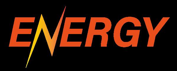 Energy Tech Review Logo